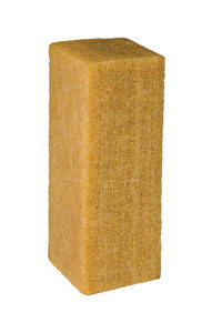 Sanding Sleeves Abrasive Cleaning Stick