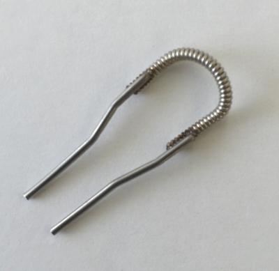 Razertip Feather Former Tips