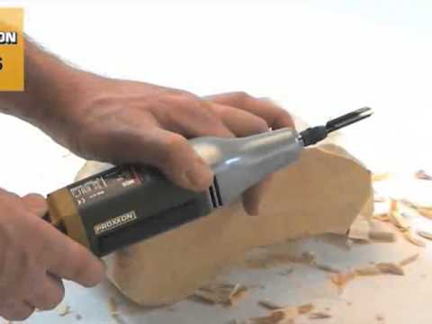 woodcarving msg msg power carver