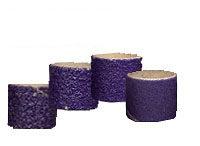 Medium Ceramic Sanding Bands