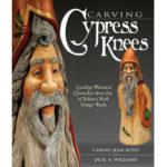 Carving_Cypress_Knees_6