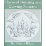 Classical_Burning_Carving_Patterns_3