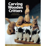 wooden-critters2