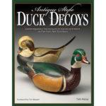 antique-style_duck_decoys2