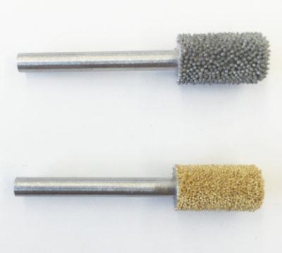 1-4 Cylinder Kutzall Carbide Burs