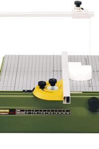 Proxxon Hotwire Cutter Thermocut 115/E