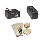 Beginner Woodburners and Kits