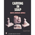 Carving-in-Soap