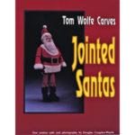 Jointed-Santa