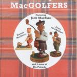 MacGolfers