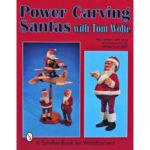 Power-Santas2