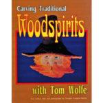 Traditional-Woodspirits