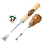 Two Cherries Carving Tools