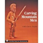 mountain-men
