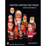 santas-for-today