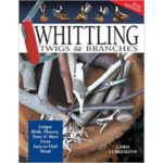 whittling-twigs