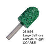 large-ball-nose-carbide-nugget-coarse-bur
