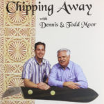 Chip Carving DVD Volume 4