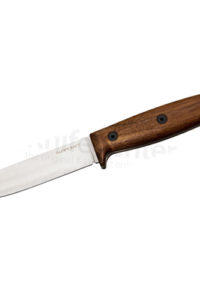 Bushcraft Field Knife 5 inch Blade