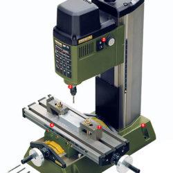 Proxxon Micro Mill