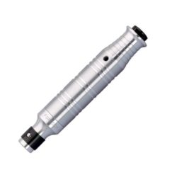 Foredom Heavy Duty Handpiece 44HT