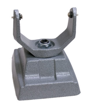 Foredom Motor Base Yoke Assembly