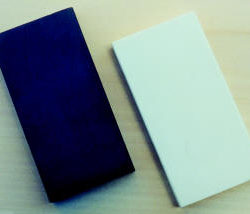 Moor Ceramic Sharpening Stones
