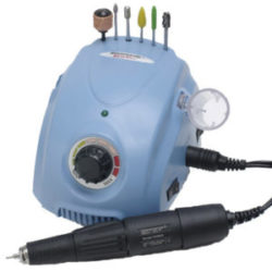 MasterCarver MicroPro