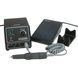 Maxima Micro System