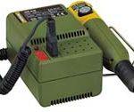 Proxxon AC Adapters
