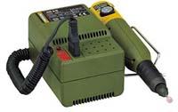 Proxxon AC Adapter NG2
