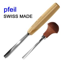 SWISS MADE Pfeil Tools