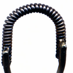 Razertip Feather Former Pens