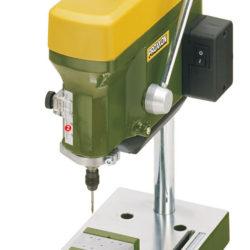 Bench Drill Press TBM115
