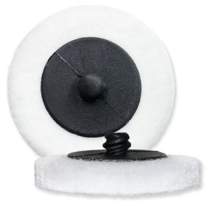 Merlin2 Quick Change Buffing Pad