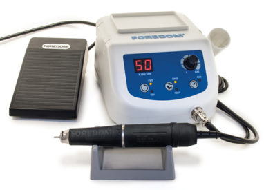 Foredom Brushless MicroMotor Kit1060