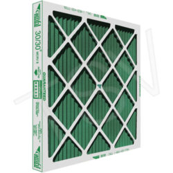 Torando 1000 Dust Collector Replacement Filter